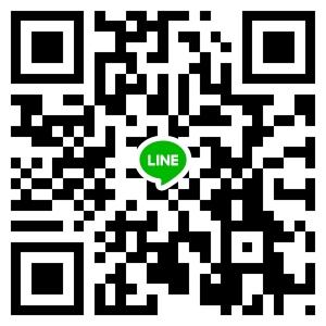 14C2A1AB-3D01-493C-8E72-108CDBABFCDB.jpeg