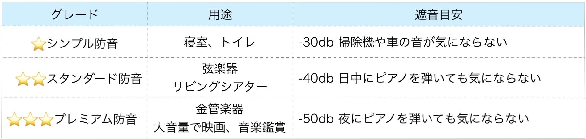 8D26427B-1405-4AB6-8096-BBBBFFFECADA.jpeg